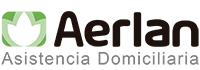 Aerlan Logo